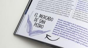 web_perumuchogusto_0003