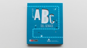 abcsenace-1