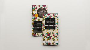 web_alianza-cacao-2