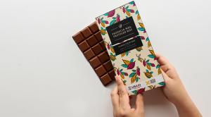web_alianza-cacao-3