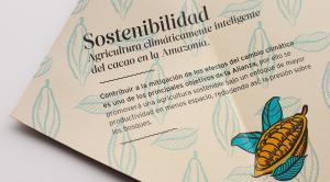 web_alianza-cacao-7