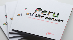 WEB_0000_Peru-all-the-senses-5