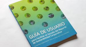 web_0000_Guia-GIZ-1