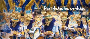 BC_FOTO_SLIDE FÁBRICA PERÚ TODOS LOS SENTIDOS