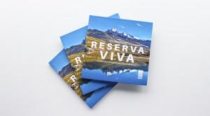 WEB_reserva viva_0000_Reserva viva-2