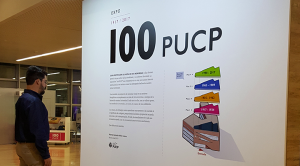 PUCP_0009_pared-bienvenida