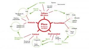 pisco_completo-32